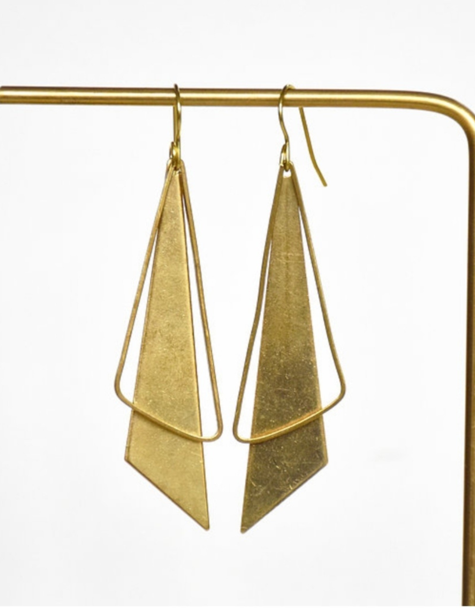 Marne - boucles