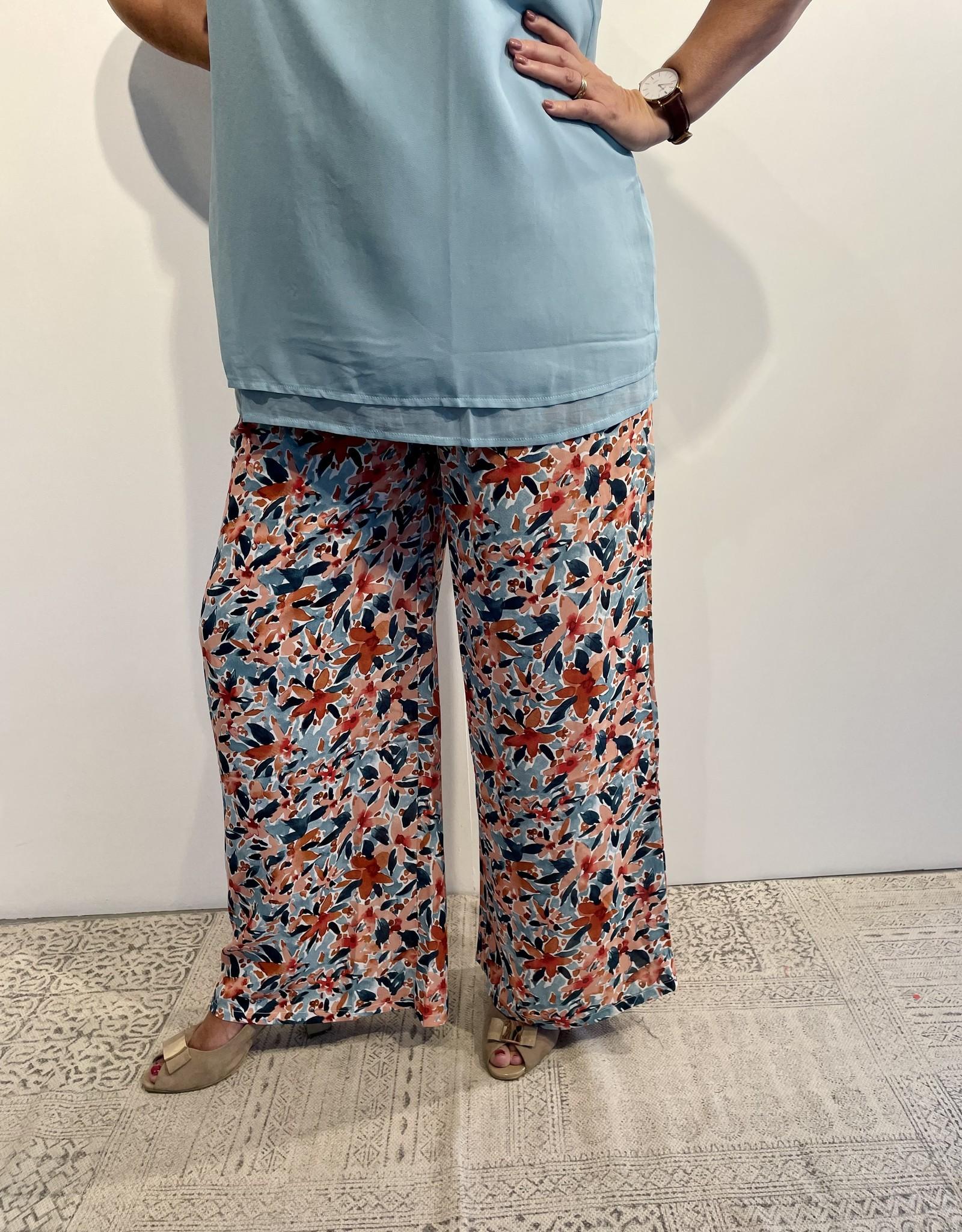 Pantalon Monya