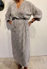 Robe Bina