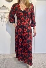 Robe Borian
