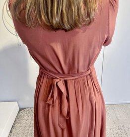 Robe Bena
