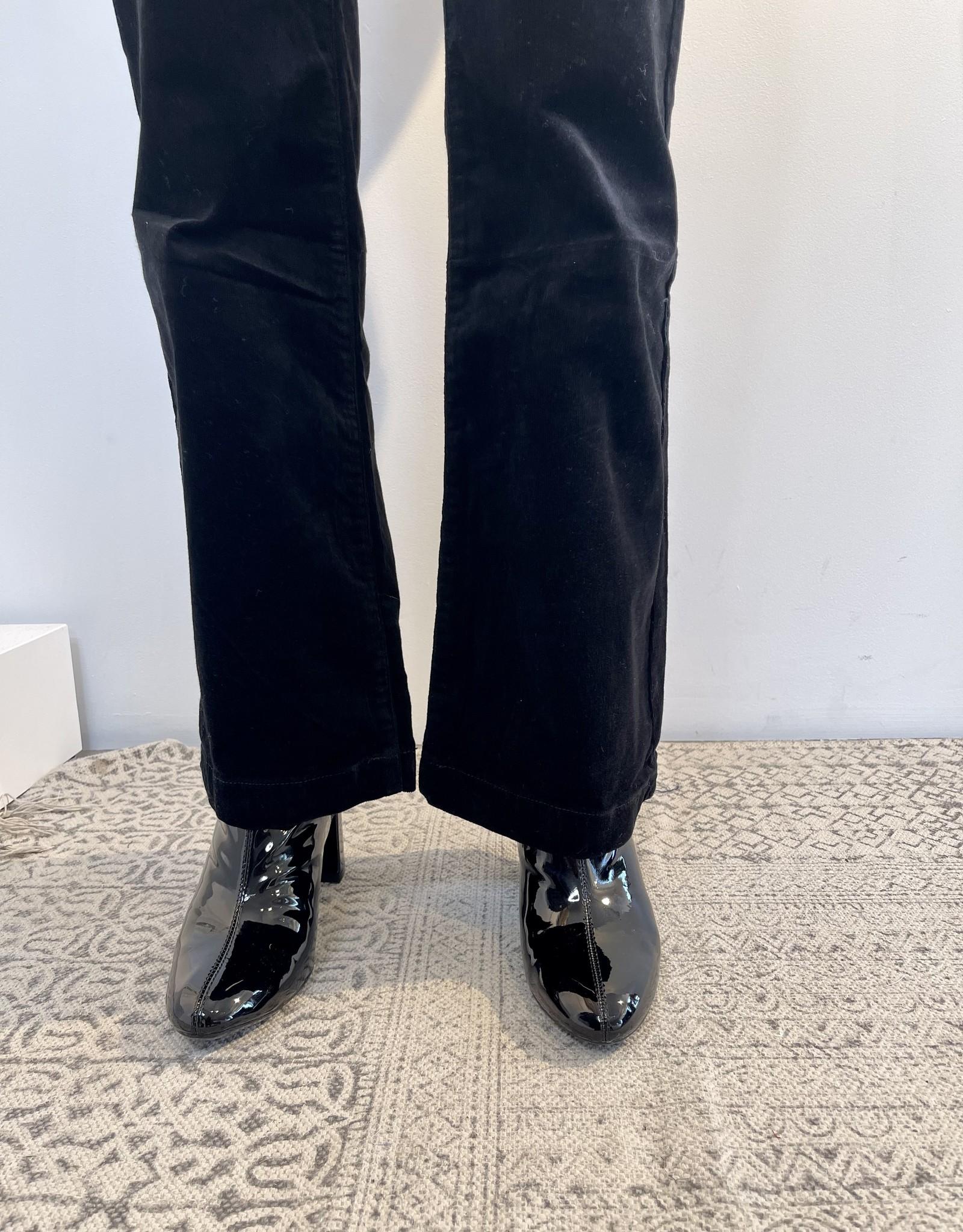 Pantalon Mana - Noir