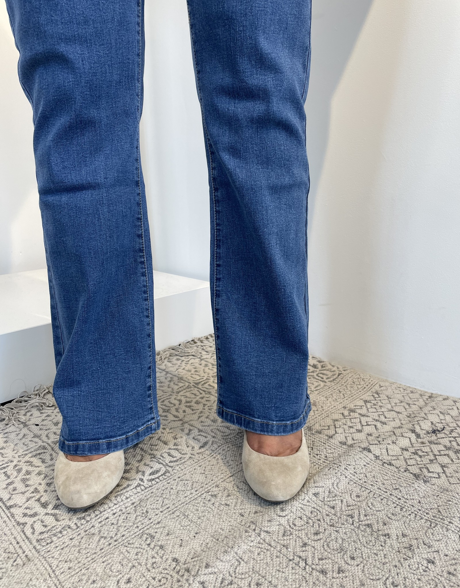 Jeans Aoline