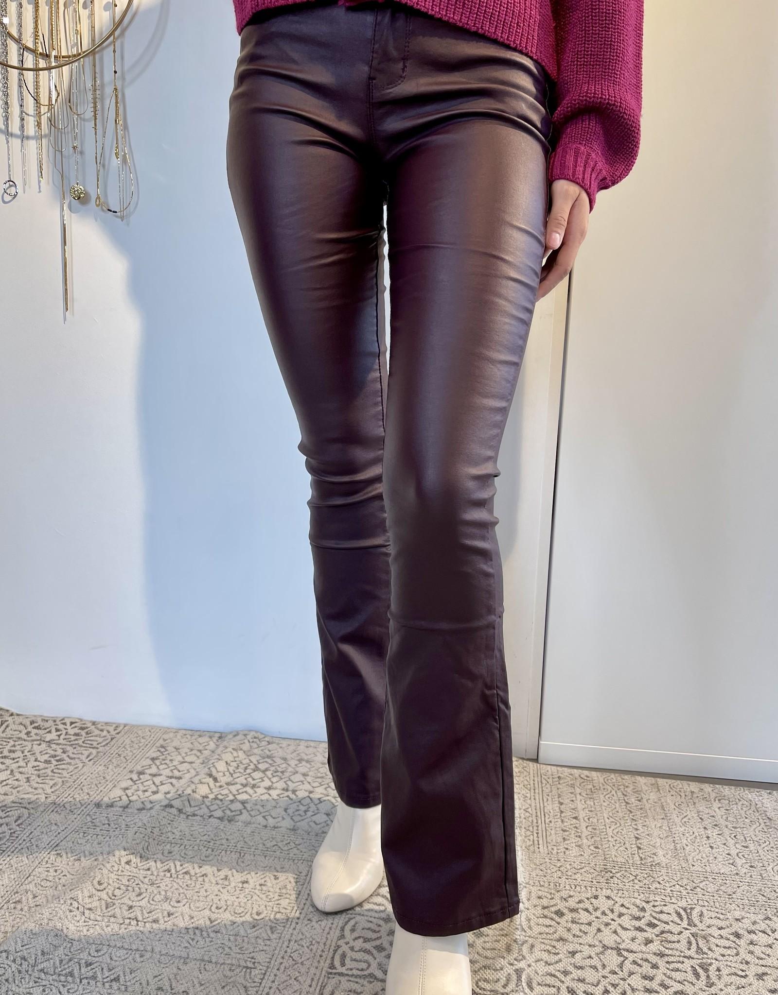 Pantalon Manoa