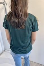 T-Shirt Cevie