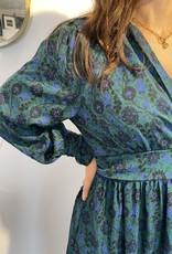 Robe Borsone