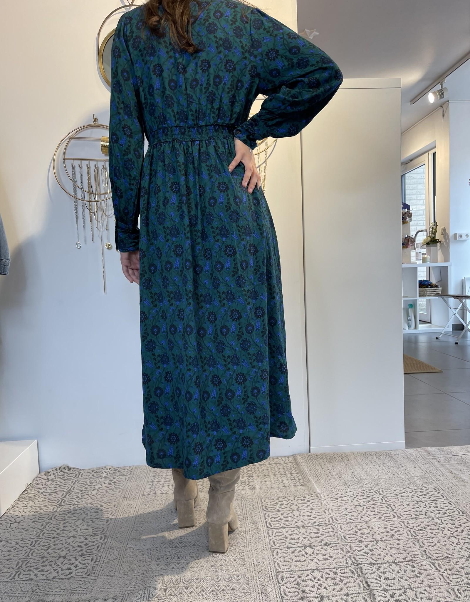 Robe Bodeline
