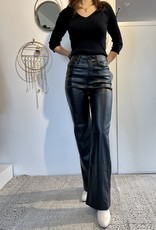 Pantalon Mara - Noir