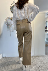 Pantalon Manon