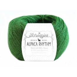 Scheepjes Alpaca Rhythm 658 - Boogie