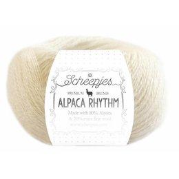 Scheepjes Alpaca Rhythm 670 - Bop
