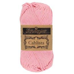 Scheepjes Cahlista 518 - Marshmallow