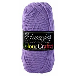 Scheepjes Colour Crafter 1277 - Amstelveen