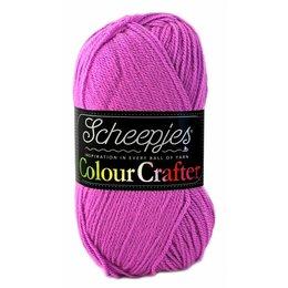 Scheepjes Colour Crafter 1084 - Hengelo