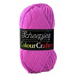 Scheepjes Colour Crafter Hengelo (1084)