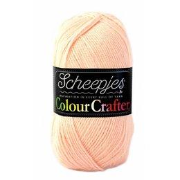 Scheepjes Colour Crafter 1026 - Lelystad