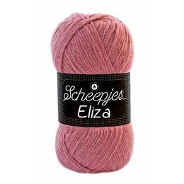 Scheepjes Eliza  Antique Rose (232)