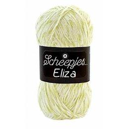 Scheepjes Eliza 201 - Bouncy Ball