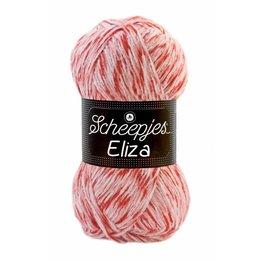 Scheepjes Eliza 206 - Candy Store