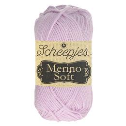 Scheepjes Merino Soft Bellini (654)