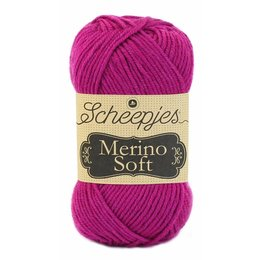 Scheepjes Merino Soft Carney (636)
