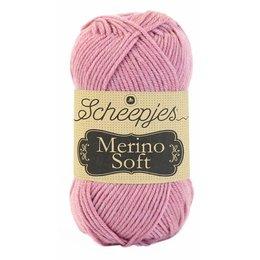Scheepjes Merino Soft Copley (634)