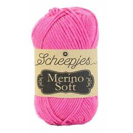 Scheepjes Merino Soft 635 - Matisse