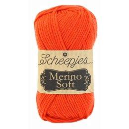 Scheepjes Merino Soft Munch (620)