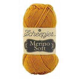 Scheepjes Merino Soft van Gogh (641)