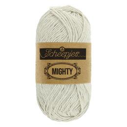 Scheepjes Mighty 759 - Canyon