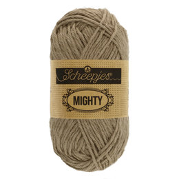 Scheepjes Mighty 752 - Oak