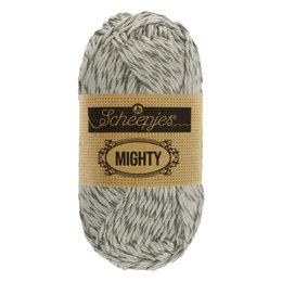 Scheepjes Mighty Rock (754)