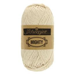 Scheepjes Mighty 751 - Stone