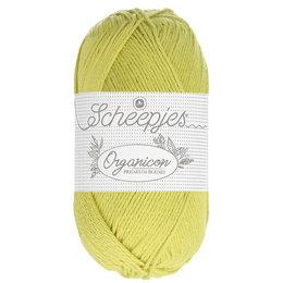 Scheepjes Organicon 213 - Sapling