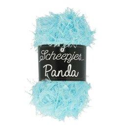Scheepjes Panda Blau (590)