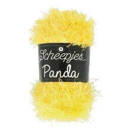 Scheepjes Panda Gelb (586)