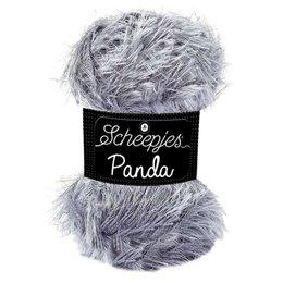 Scheepjes Panda Husky (583)