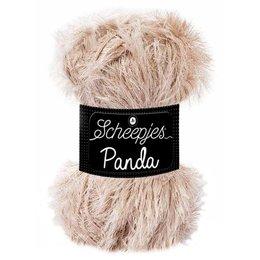 Scheepjes Panda Otter (582)