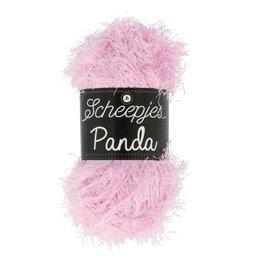 Scheepjes Panda Rosa (589)