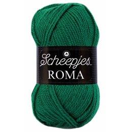 Scheepjes Roma 1596 - Grün