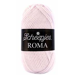 Scheepjes Roma 1519 - Hell lila