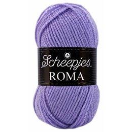 Scheepjes Roma Lila (1406)