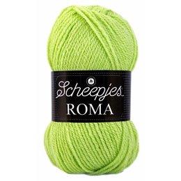 Scheepjes Roma 1400 - Grún