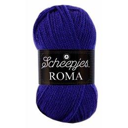 Scheepjes Roma 1641 - Violett