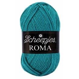 Scheepjes Roma Smaragd (1521)