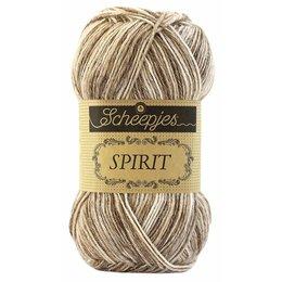 Scheepjes Spirit Eagle (303)