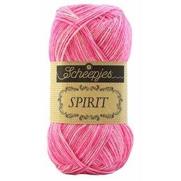 Scheepjes Spirit 310 - Flamingo