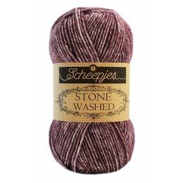 Scheepjes Stone Washed 830 - Lepidoute