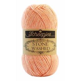Scheepjes Stone Washed 834 - Morganite