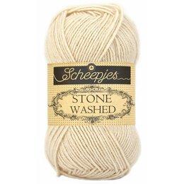 Scheepjes Stone Washed 821 - Pink Quartzite